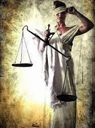 Castigar a quien más sufre, castigar, aunque no sirva para nada