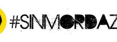 Contra la Ley Mordaza: «A mí no me van a callar»