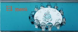 Mural-censurado-Territorio-Delicias