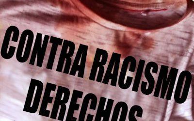 Antifascismo moderno, fascismo interno.